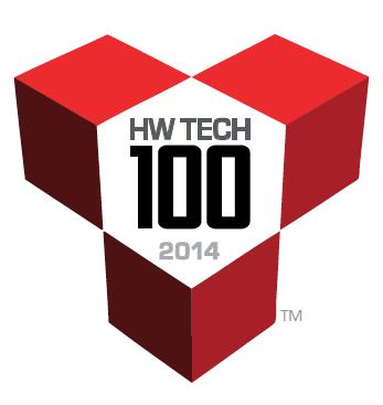 2014_tech100