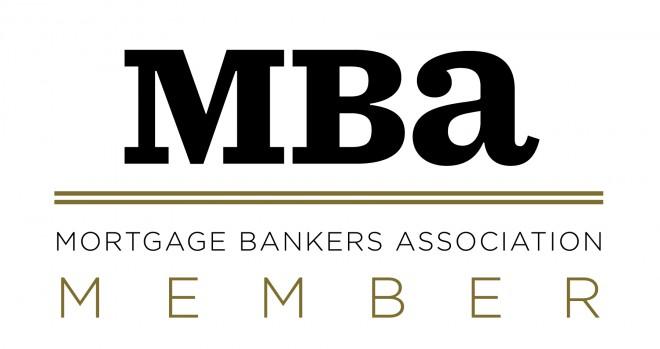 logo - mba sized
